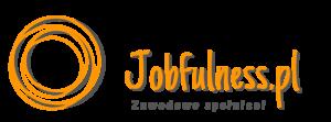 Jobfulness.pl